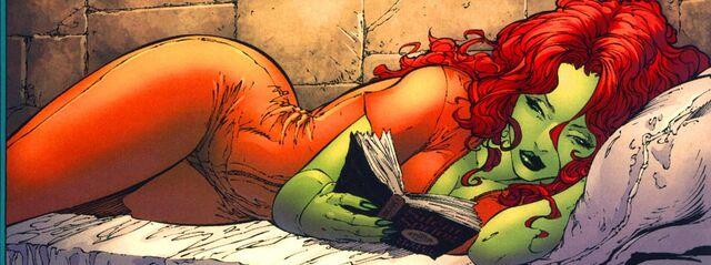File:Detective Comics -823.jpg