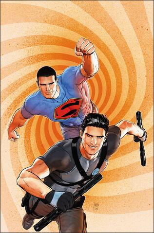 File:Grayson Vol 1 Annual 2 Cover-1 Teaser.jpg