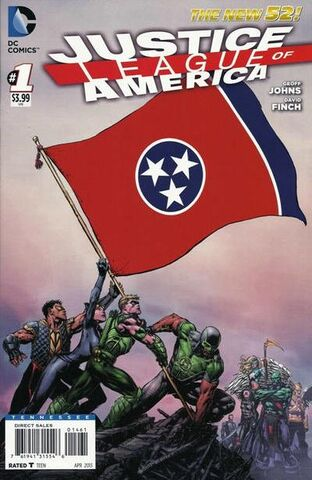 File:Justice League of America Vol 3-1 Cover-6.jpg