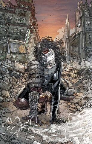 File:Katana Vol 1-3 Cover-3 Teaser.jpg