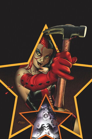 File:Harley Quinn Director's Cut Vol 2-0 Cover-1 Teaser.jpg