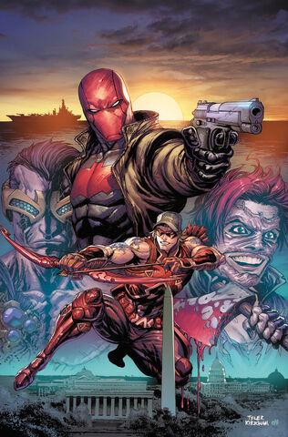 File:Red Hood Arsenal Vol 1-10 Cover-1 Teaser.jpg