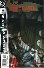 Batgirl55