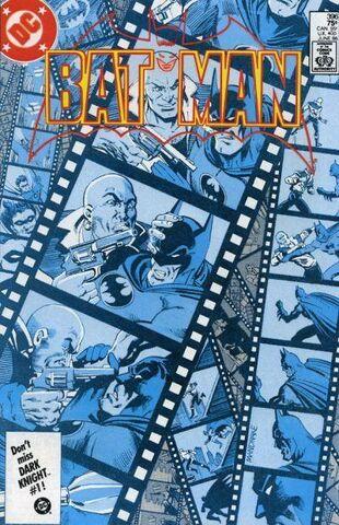 File:Batman396.jpg