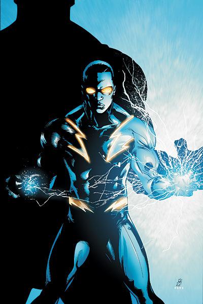 Archivo:Black Lightning.jpg