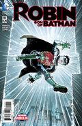 Robin Son of Batman Vol 1-11 Cover-2