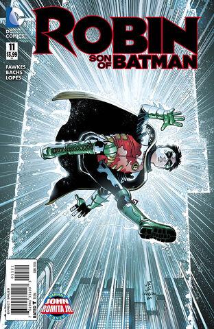 File:Robin Son of Batman Vol 1-11 Cover-2.jpg