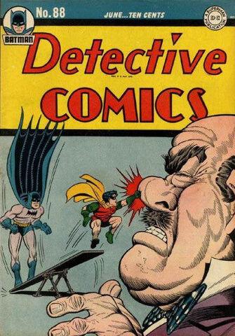 File:Detective Comics Vol 1-88 Cover-1.jpg