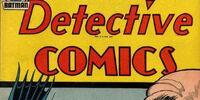 Detective Comics Issue 88