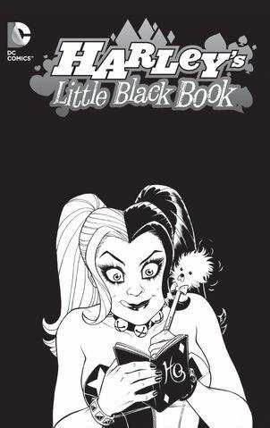 File:Harley's Little Black Book Vol 1-1 Cover-3 Teaser.jpg