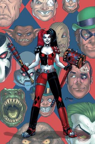 File:Harley Quinn Vol 2-24 Cover-1 Teaser.jpg