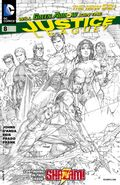 Justice League Vol 2-8 Cover-3