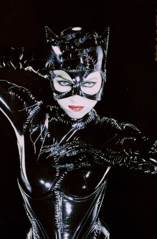 File:Catwoman Michelle Pfeiffer.jpg