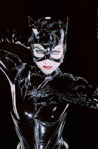 Datei:Catwoman Michelle Pfeiffer.jpg