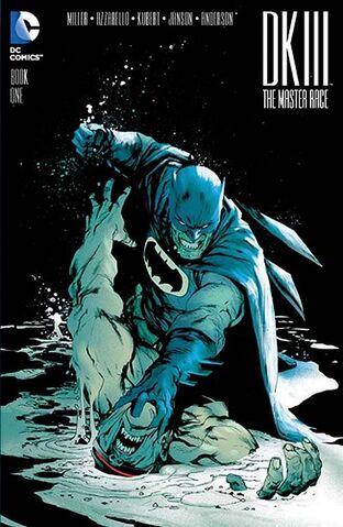 File:The Dark Knight III The Master Race Vol 1-1 Cover-4.jpg