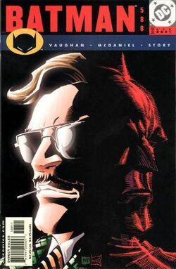 Batman588
