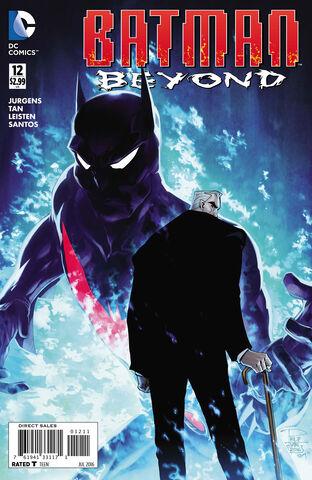 File:Batman Beyond Vol 6-12 Cover-1.jpg