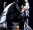 Final Crisis Issue 6