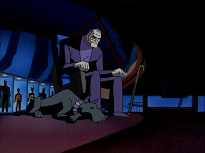 File:Batmanbeyond02.jpg