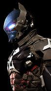 Arkham Knightpromo2