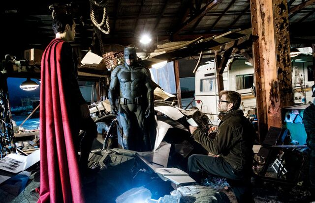 File:BTS BvS-sequence.jpg