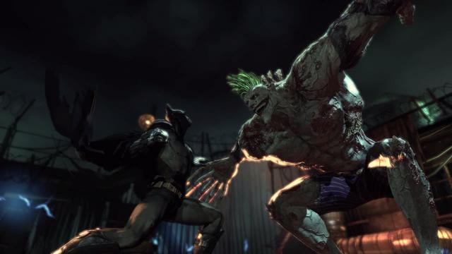 File:Batman Titan Joker1.png