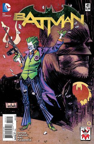 File:Batman Vol 2-41 Cover-2.jpg