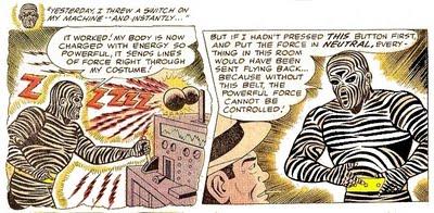 File:Zebra Man.jpg