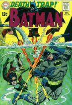 Batman207
