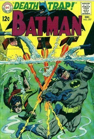 File:Batman207.jpg