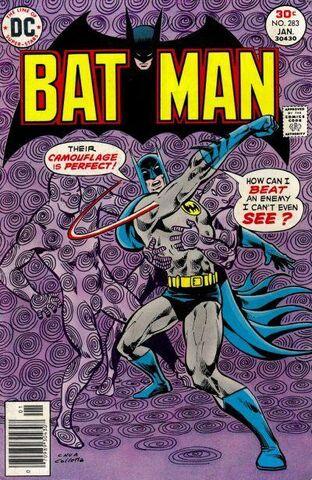 File:Batman283.jpg