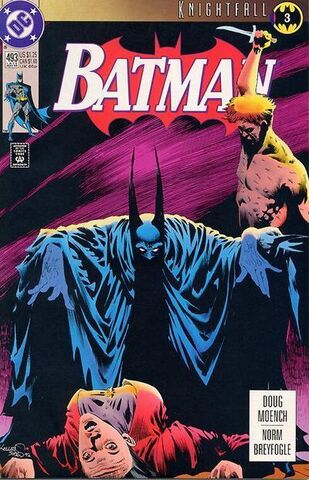 File:Batman493.jpg