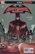 Batman and Robin-2 Cover-3