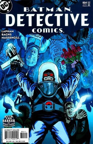 File:Detective Comics Vol 1-804 Cover-1.jpg