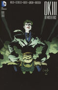 The Dark Knight III The Master Race Vol 1-3 Cover-7