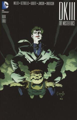 File:The Dark Knight III The Master Race Vol 1-3 Cover-7.jpg