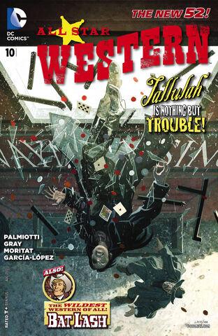 File:All Star Western Vol 3-10 Cover-1.jpg