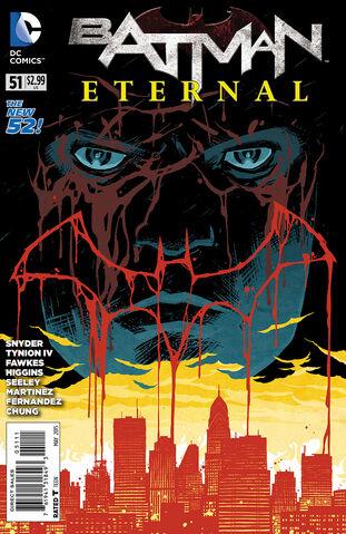 File:Batman Eternal Vol 1-51 Cover-1.jpg