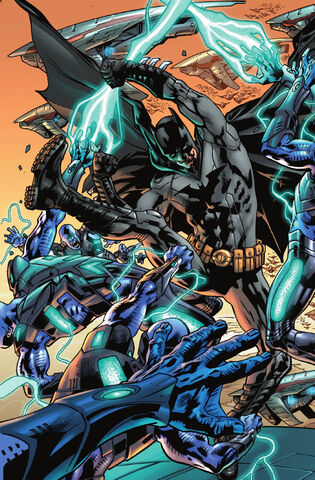 File:Justice League of America Vol 4-1 Cover-3 Teaser.jpg