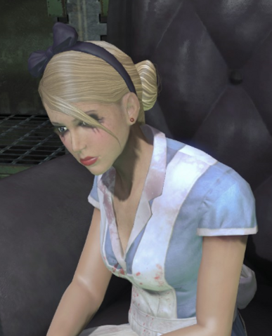 File:Alice1.PNG