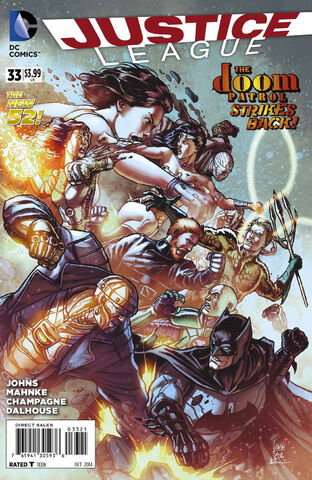 File:Justice League Vol 2-33 Cover-2.jpg