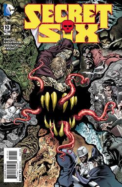 Secret Six Vol 4-10 Cover-1