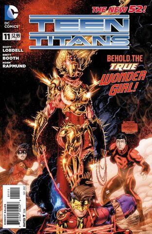 File:Teen Titans Vol 4-11 Cover-1.jpg