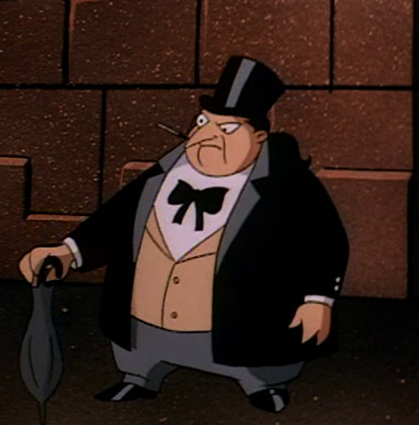 File:The Penguin.png