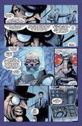 Batman-annual-04