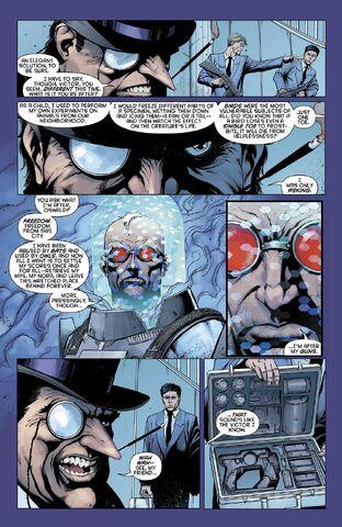 File:Batman-annual-04.jpg