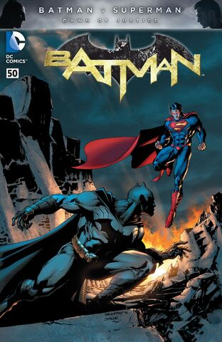 File:Batman Vol 2-50 Cover-2.jpg