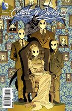Batman and Robin Vol 2-23.2 Cover-1