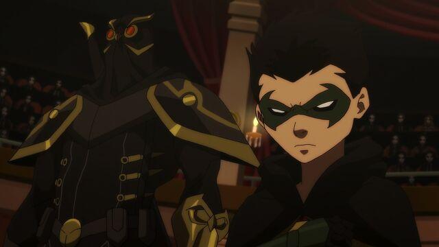 File:Batman vs Robin-Talon and Robin.jpg