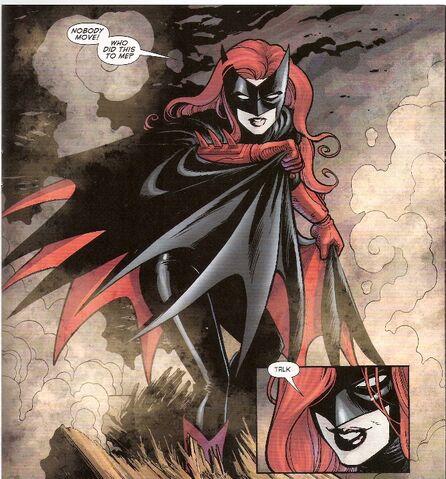 File:Batwoman B&R.jpg